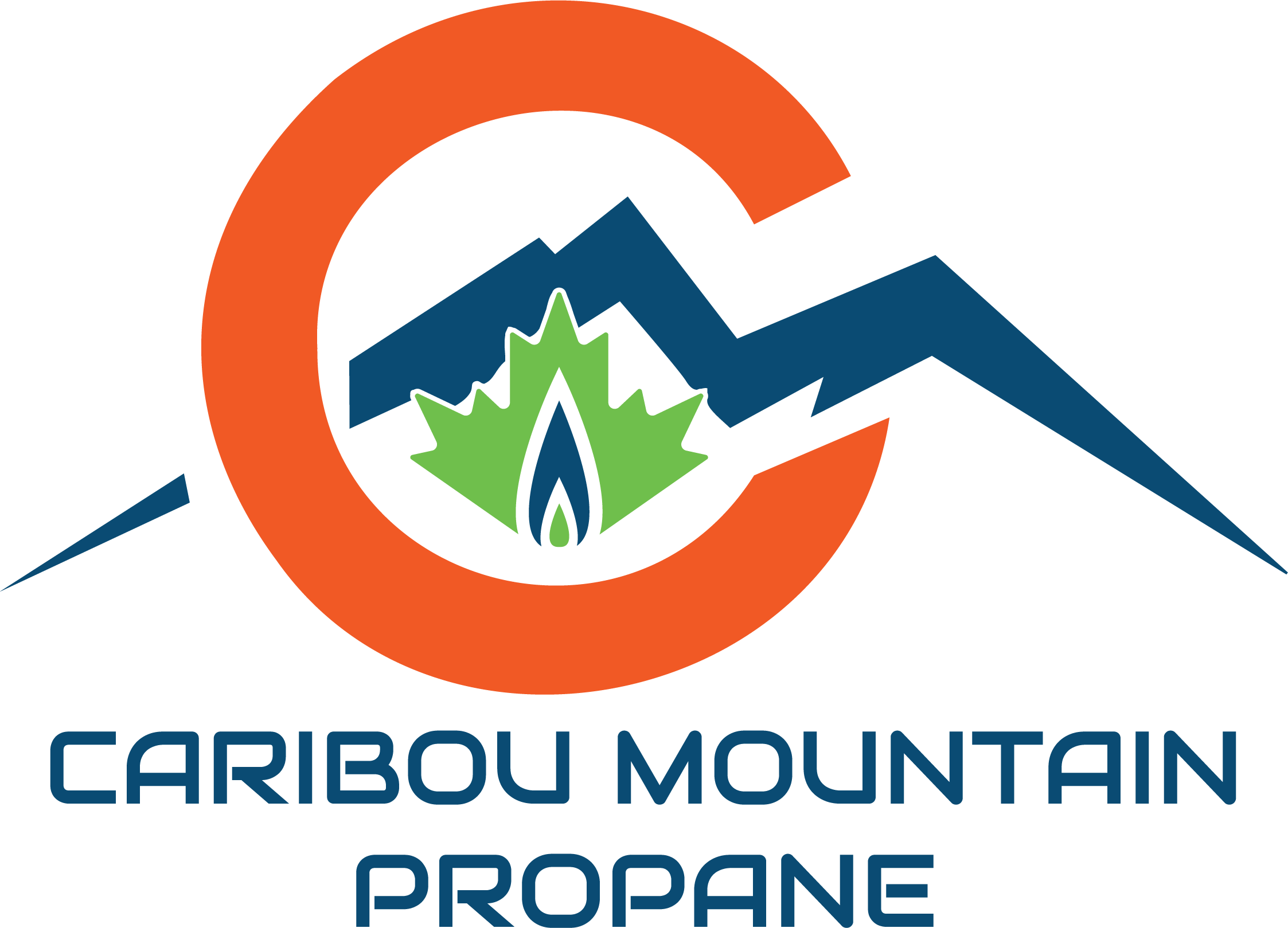 Caribou Mountain Propane